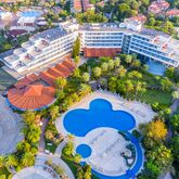 Sunrise Park Resort And Spa Hotel Picture 0