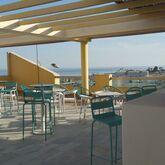 BQ Andalucia Beach Hotel Picture 18