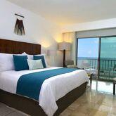 Villa Premiere Hotel and Spa Picture 7