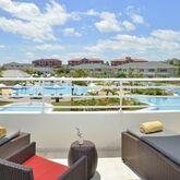 Paradisus Princesa Del Mar Resort & Spa Picture 10