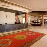 Zalagh Kasbah Hotel & Spa Picture 13