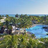 Melia Cayo Guillermo Hotel Picture 3