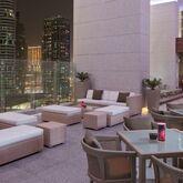 Bonnington Jumeirah Lake Towers Hotel Picture 7