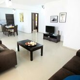 Oracle Exclusive Apartment Resort Picture 6