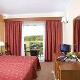 Ariti Grand Hotel Picture 7