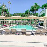 Paradiso Garden Hotel Picture 2