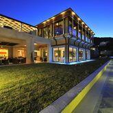 Daios Cove Luxury Resort & Villas Picture 6