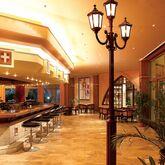 Atrium Palace Thalasso Spa Resorts & Villas Picture 15