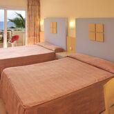 Caprici Hotel Picture 3