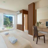 Anavadia Hotel Picture 9
