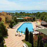 Yalta Complex Hotel Picture 0