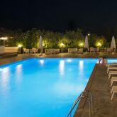 Glavas Inn Hotel Picture 11