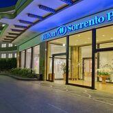 Hilton Sorrento Palace Hotel Picture 7