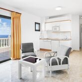 Elba Lucia Sport and Suite Hotel Picture 5