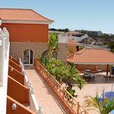 Callao Mar Apartments Picture 6
