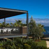 VIDAMAR Resort Madeira Dine Around - Half Board Picture 12