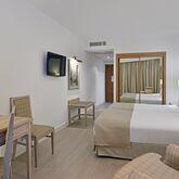 Melia Costa Del Sol Hotel Picture 4