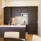 Grand Alondra Suites Picture 10