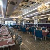 Dream World Aqua Hotel Picture 14