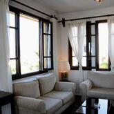 Hersonissos Village Hotel Picture 10