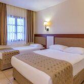 Ozlem Garden Hotel Picture 3