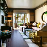 Grand Rotana Resort Picture 5