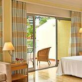 Pestana Carlton Madeira Hotel Picture 7
