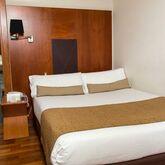 Gran Ronda Hotel Picture 7