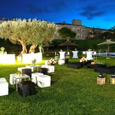 Melia Sitges Hotel Picture 18