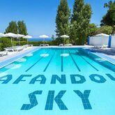 Afandou Sky Hotel Picture 0