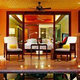 Centara Grand Beach Resort Phuket Hotel Picture 3