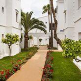 Holidays at Globales Bouganvilla Aparthotel in Sa Coma, Majorca