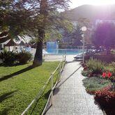 Portonovo Apartments Picture 2