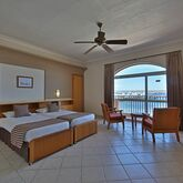 Paradise Bay Hotel Picture 4