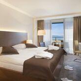 Remisens Premium Hotel Ambasador Picture 3