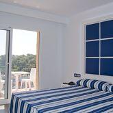 Sun Village Hotel Picture 6