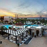 D'Andrea Mare Beach Hotel Picture 13