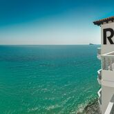 RH Canfali Hotel Picture 2