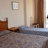 Grecs Hotel Picture 6