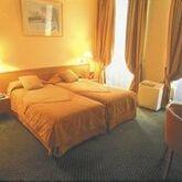George Washington Hotel Picture 4