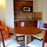 Club Karakas Apartments Picture 6