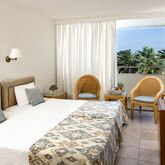 Agapi Beach Hotel Picture 4