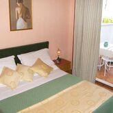 Villa Fiorita Hotel Picture 3