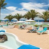 Neptuno Suites Lanzarote - Adults Only Picture 2