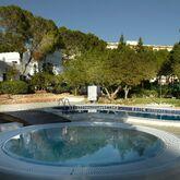 Holidays at Fiesta Cala Gracio Hotel in San Antonio, Ibiza