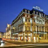 Avenida Palace Hotel Picture 0