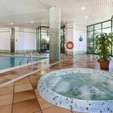 Holidays at Globales Nova Apartments in Palma Nova, Majorca
