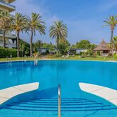 Atalaya Park Golf Hotel and Resort Picture 0