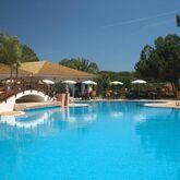 Porto Bay Falesia Hotel Picture 4