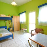 Aspro Spiti Apartments Picture 5